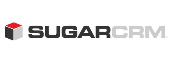Best Customer Relationship Management Program Logo: Sugar CRM