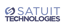 Top Financial Advisor CRM Software Logo: Satuit
