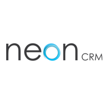 Top Non Profit CRM Software Logo: Neon CRM