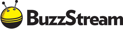 Top CRM Solutions Logo: Buzzstream