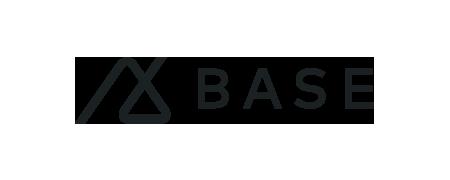Base Crm Logo Application Logo Base Crm